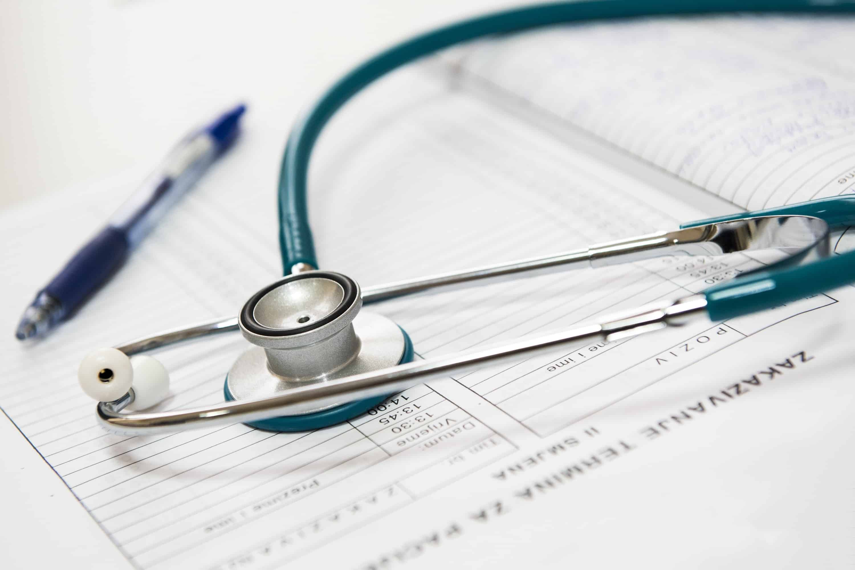 Medical Bankruptcies May Not Be As Common As Thought