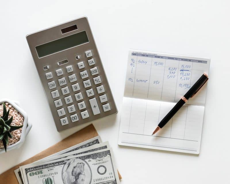 Millennials Lag in Paying Medical Bills