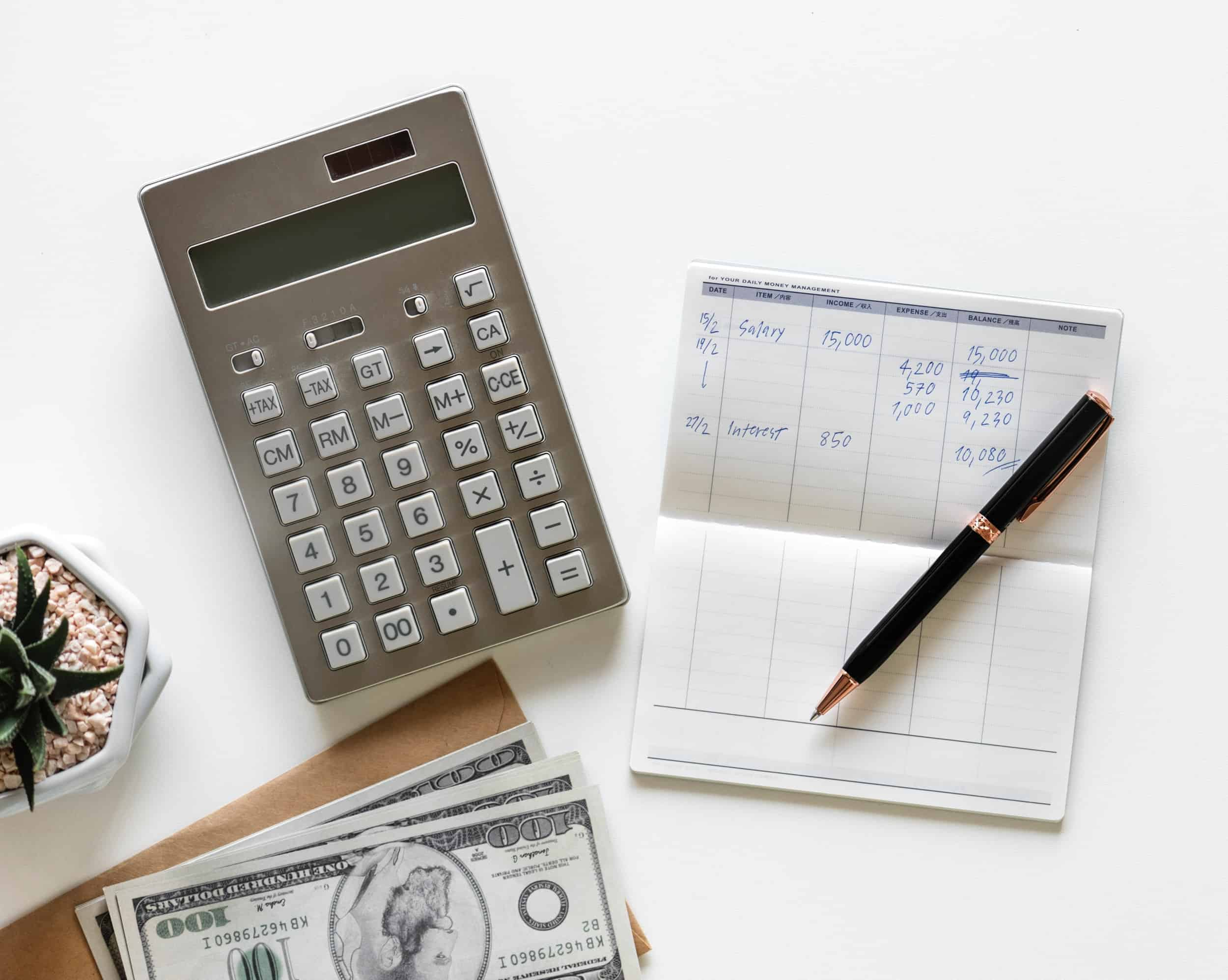 millennials lag in paying medical bills - plusfour, inc.
